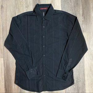 ⭐️3 for $25⭐️ Billabong Men's Dress shirt